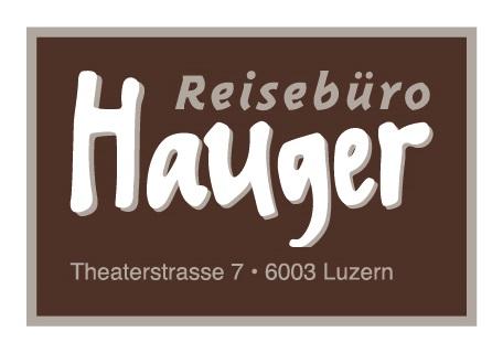 Hauger Luzern