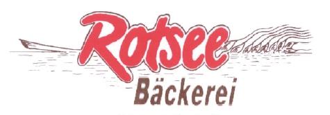 Rotseebäckerei