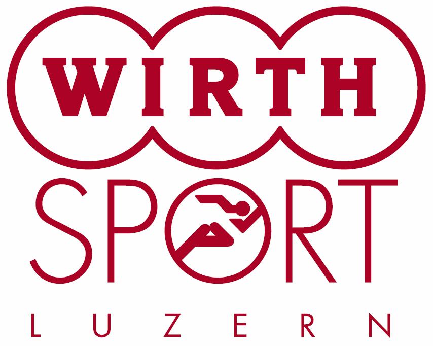 Wirth Sport