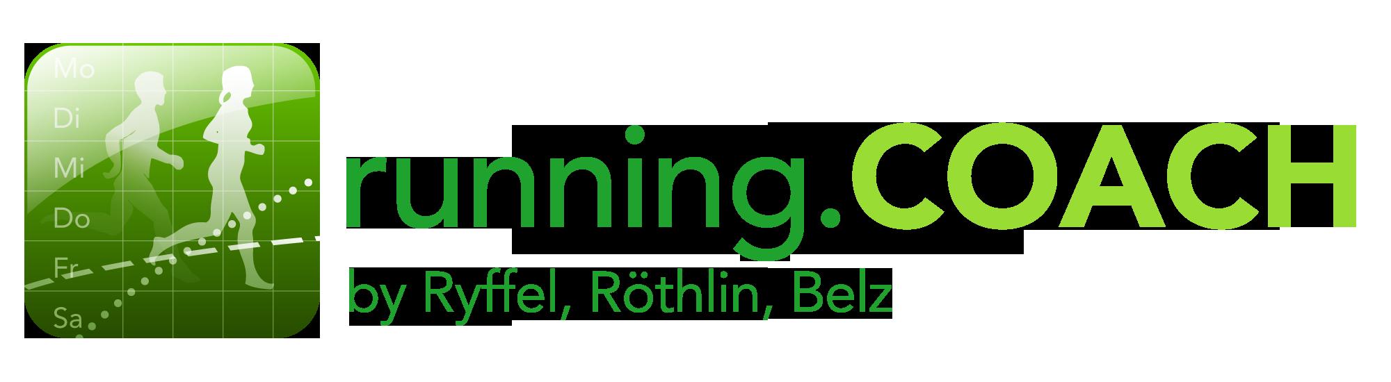runningcoach.ch