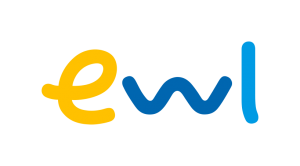 ewl-logo