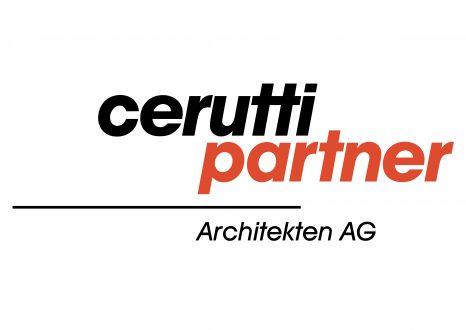 Cerutti Partner Architekten